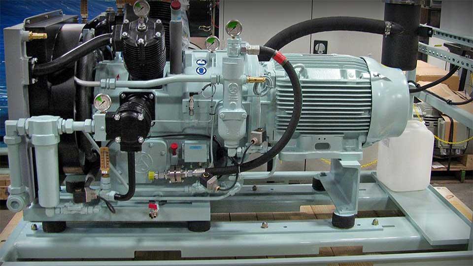 Compressor3