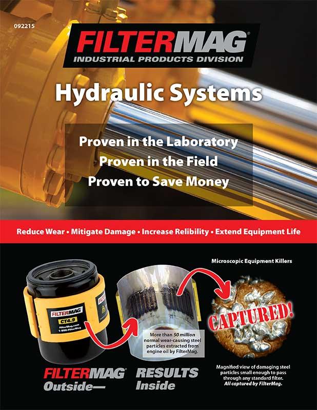 Hydraulic092115s-1