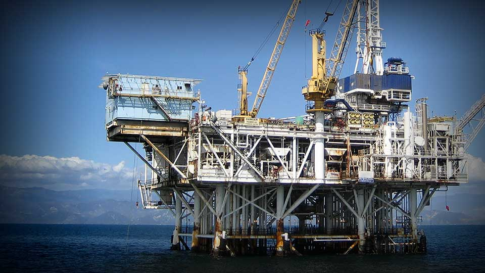 Offshore4