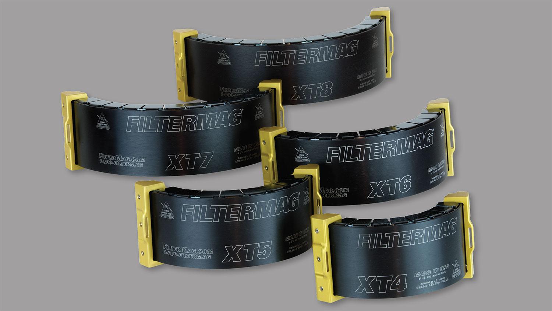 XTsGroup1500-1