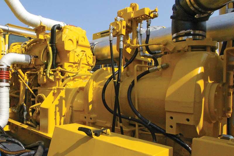 DM30-A9R11028050